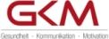 GKM - Institut für Gesundheitspsychologie