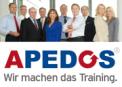 APEDOS Training