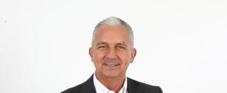 Dr. Rüdiger Beck