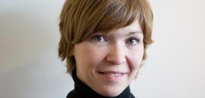 Dr. Nadine Schuster
